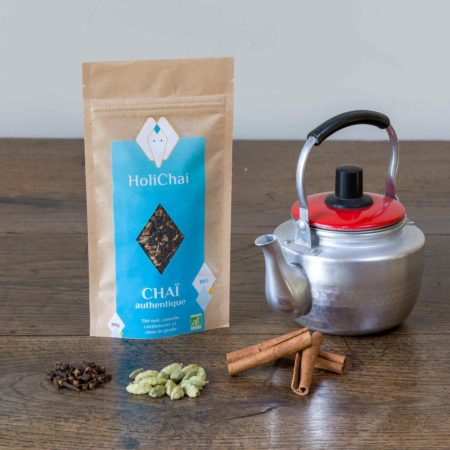 packaging-chai-authentique-min